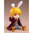 Nendoroid Doll White Rabbit Original Character