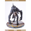 Estatua Deathclaw Fallout