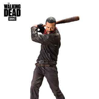Figure Negan The Walking Dead