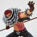 Figura Charlotte Katakuri One Piece SCultures Colosseum