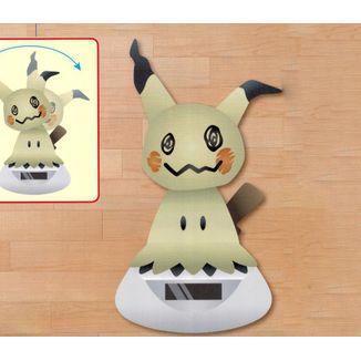 Figura MimiKyu Solar Figure Pokemon