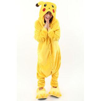 Kigurumi Pikachu Pokémon