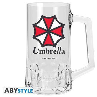 Umbrella Mug Resident Evil