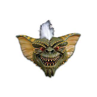 Máscara Látex Stripe Gremlins