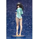 Figura Fumika Sagisawa The Idolmaster Cinderella Girls