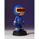 Estatua Cyclops Marvel Comics Animated Series