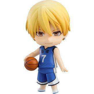 Nendoroid 1032 Ryota Kise Kuroko no Basket