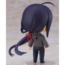 Nendoroid 1007 Namazuo Toshiro Touken Ranbu -Online-
