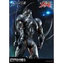 Estatua Guyver III Guyver The Bioboosted Armor