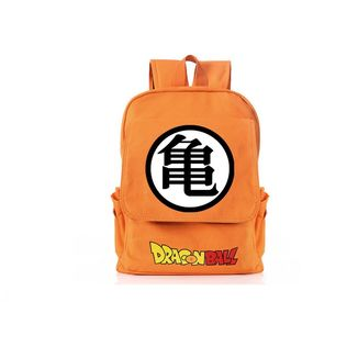 Mochila Kanji Tortuga Dragon Ball