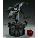 Estatua Batman Animated Series Collection DC Comics