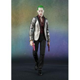 Joker SH Figuarts