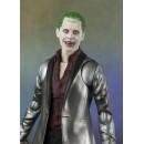 SH Figuarts Joker - Escuadrón Suicida