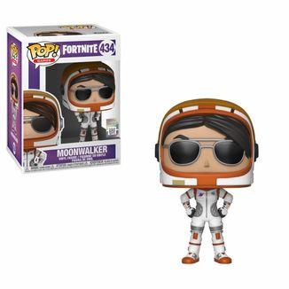 Funko Moonwalker Fortnite POP!