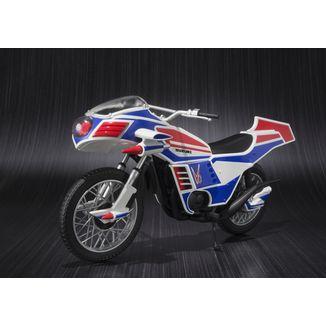 Hurricane S.H. Figuarts Kamen Rider V3