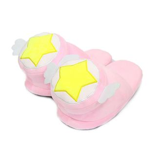 Card Captor Sakura Slippers