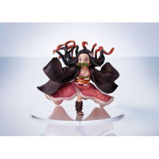 Figura Kamado Nezuko Kimetsu no Yaiba ConoFig