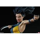 Estatua X-23 Marvel Comics Premium Format