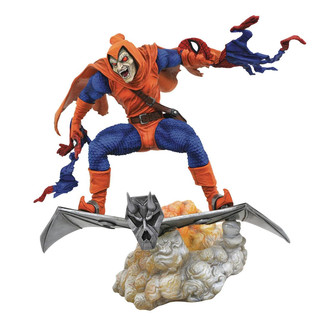 Estatua Hobgoblin Marvel Premier Collection