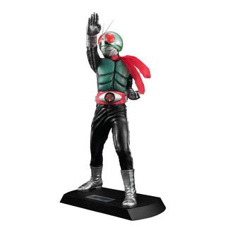 Ultimate Article Kamen Rider New No 1 Figure Kamen Rider