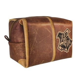 Hogwarts Toiletry Bag Harry Potter