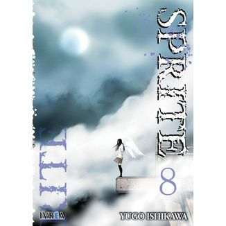 Sprite #08