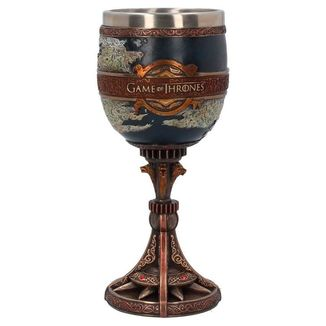 Seven Kingdoms Cup Game Of Thrones