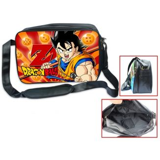 Bandolera Goku Dragon Ball Z
