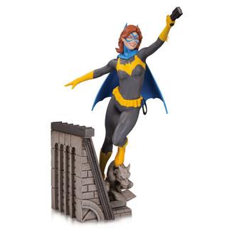 Batgirl Statue Bat-Family DC Comics
