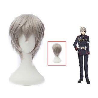 Hiiragi Shinya Wig Seraph of the End