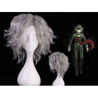 Edmond Dantes Wig Fate/Grand Order