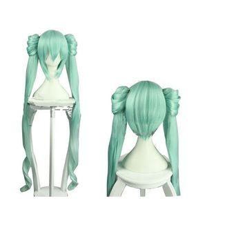 Hatsune Miku #03 Wig Vocaloid