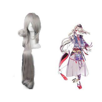 Ima no Tsurugi Wig Touken Ranbu