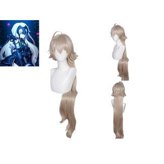 Joan of Arc Alter Wig Fate/Grand Order
