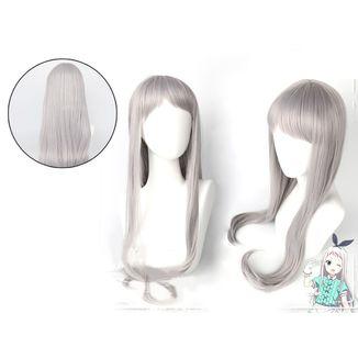 Kanzaki Hideri Wig Blend S