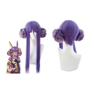 Nitocris Wig Fate/Grand Order