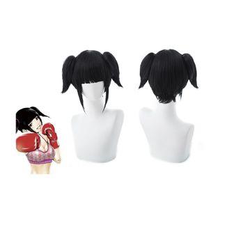 Sugihara Chika Wig Back Street Girls