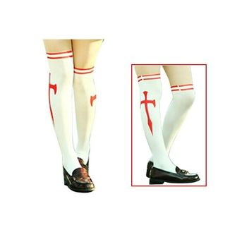 Stockings Asuna Sword Art Online