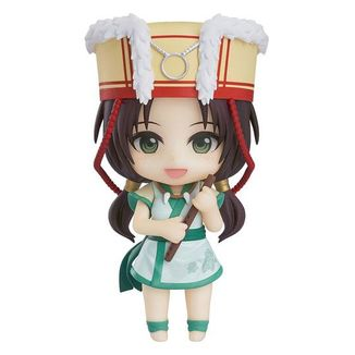 Nendoroid Anu 1683 The Legend of Sword and Fairy