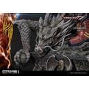 Jin Kazama Statue Tekken 7