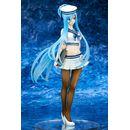 Figura Mental Model Takao Sailor Ver. Arpeggio Of Blue Steel