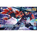 Gundam Seltsam 1/144 HG Model Kit  Gundam