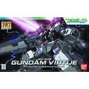 Model Kit Gundam Virtue GN-005 1/144 HG Gundam