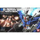 HGUC RX-78GP01Fb Gundam GP01Fb Model Kit 1/144 HG Gundam