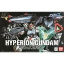 Hyperion Gundam Model Kit 1/144 HG Gundam