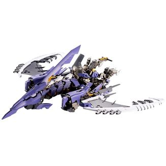 Windfall Model Kit Hexa Gear