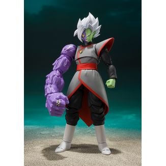 S.H. Figuarts Zamasu Dragon Ball Super