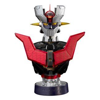 Busto Mazinger Z Mazinger Z Infinity Integrate Model