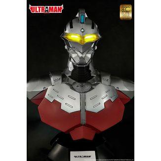 Busto Ultraman