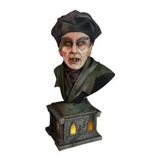 Busto Nosferatu